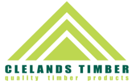 Clelands Timber